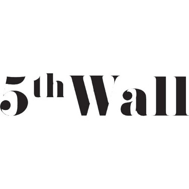5th Wall Agency (Montreal)