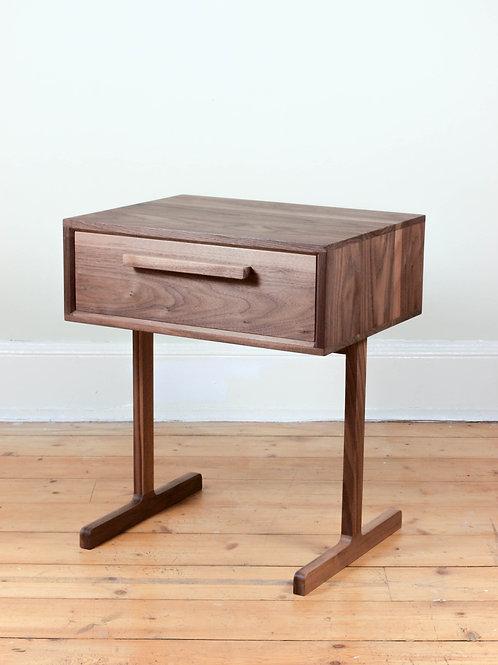 Dickson Side Table
