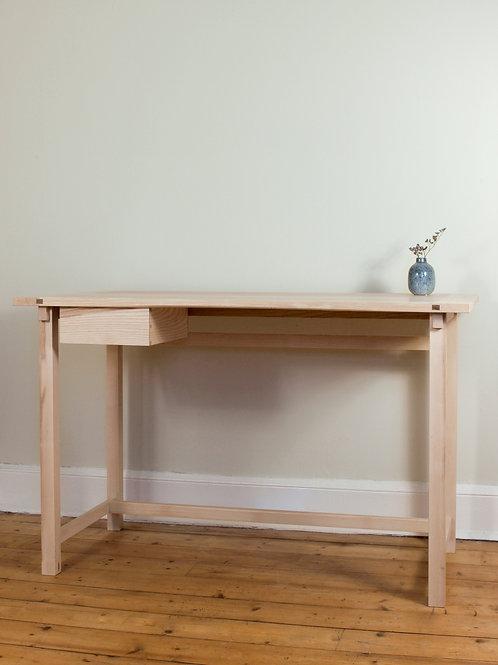 Native Desk