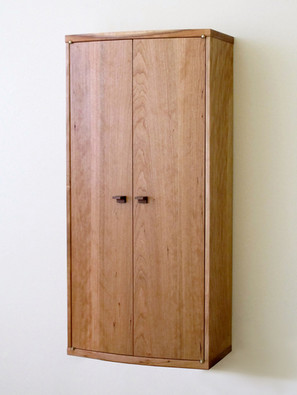 Anderson Drinks Cabinet