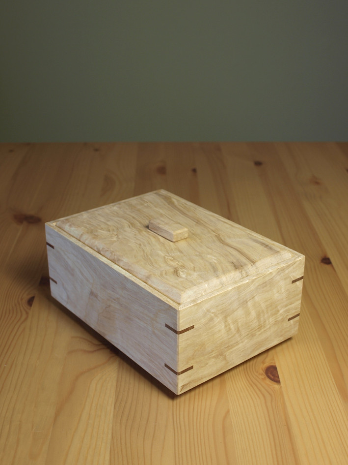 1st Tea chest Photos July 2019.jpg