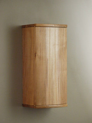 Carron Wall Cabinet
