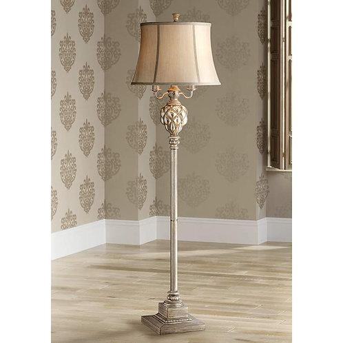 Luminaire la Veilleuse Floor Lamp