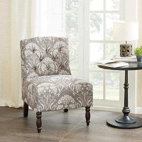 Chavanon Manor Accent Chair