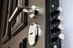 vskrytie-zamka-zheleznoj-dveri1.jpg