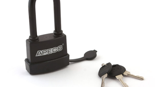 APECS PDR-50-70-L