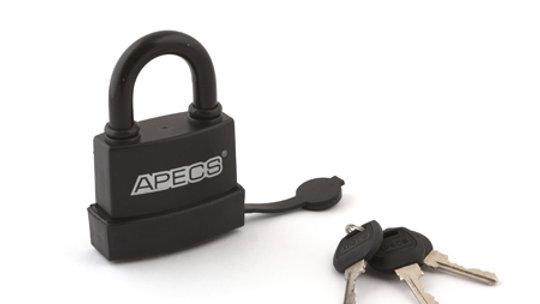 APECS PDR-50-70