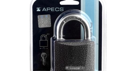 APECS PD-01-63 Blister