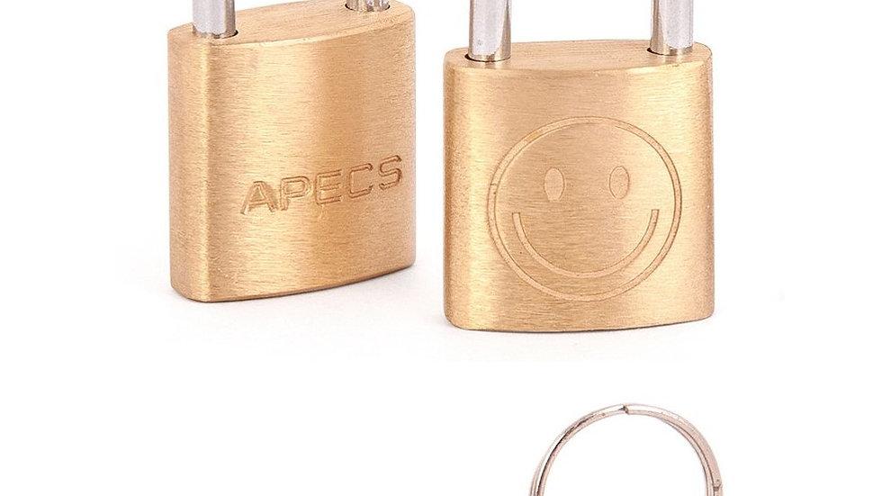 APECS PDB-20-20