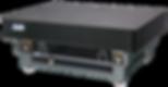 DVIA-MO Active Vibration Isolation - DAEIL SYSTEMS