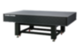 Optical Table Rigid Integrated.png