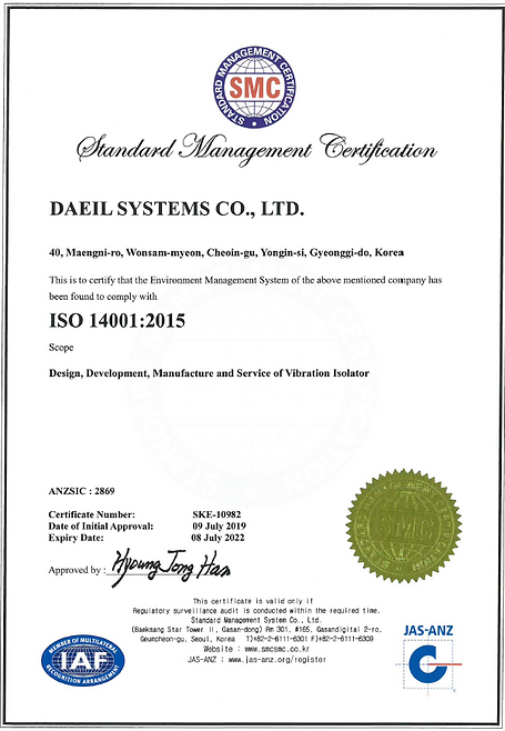 ISO14001 ENG.PNG