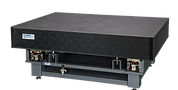 Active Vibration Isolation System Optical Tabe DVIA-MO