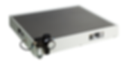 DVIT Vibration Isolation Tabletop Platform - DAEIL SYSTEMS