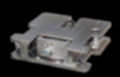 DVIA-P 액티브 공압식 아이솔레이터