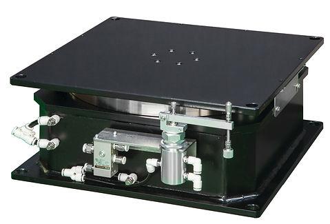 DVIM-G Pneumatic Vibration Isolator