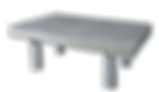 304 Stainless Steel Optical Table.png