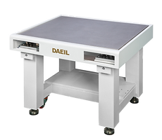DVIA-UD Active Vibration Isolation - DAEIL SYSTEMS
