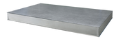 304 Stainless Steel Optical Table Top.pn