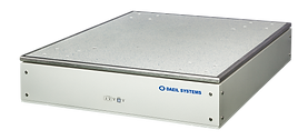 DVIA-MB Active Vibration Isolation - DAEIL SYSTEMS