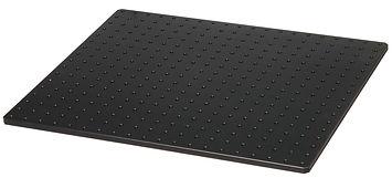 알루미늄 광학 플레이트 - 대일시스템