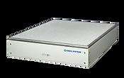 Active Vibration Isolation System DVIA-MB Series
