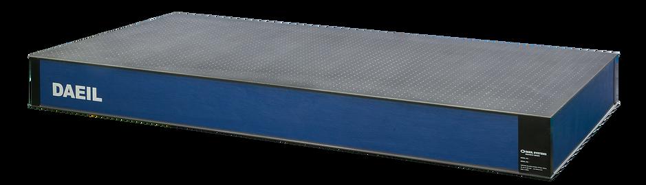 Opitcal Top/Breadboard