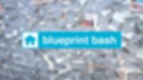 Blueprint-Bash-FB-Event-Cover.png