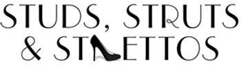 SSS-Logo-2019.jpg