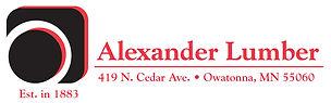 alexander_lumber_business_card.jpg