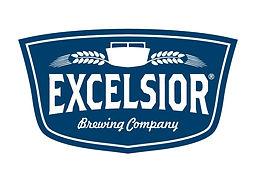 Excelsior.jpeg