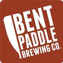 Bent Paddle.jpg