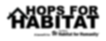 Hops-with-TRHH-logo-black.png