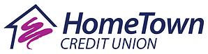 HomeTownCredit.png