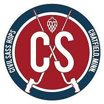 civil-sass-logo.jpg