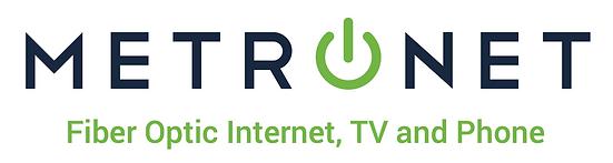 Metronet Logo_Full Color[58].png