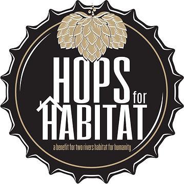 Hops Logo 2020 2 color.jpg