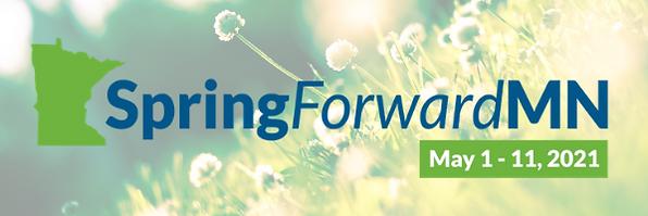 Copy of SpringForwardMN Email Banner Tem