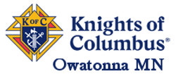 logo-kofc-r.png