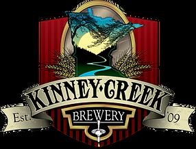kinney creek logo.png
