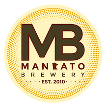 mankato brewing co.png
