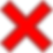red-no-sign-png-2.png