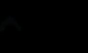 Hops for Habitat Logo.png