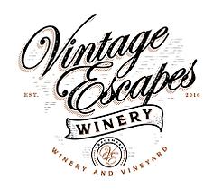 Vintage-Escapes.png
