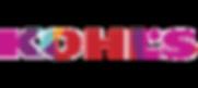 logo-kohls.png