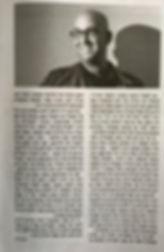 Moshe Klughaft on the Globes list of influencers in Israel משה קלוגהפט ברשימת המשפיעים בישראל של הפירמה גלובס