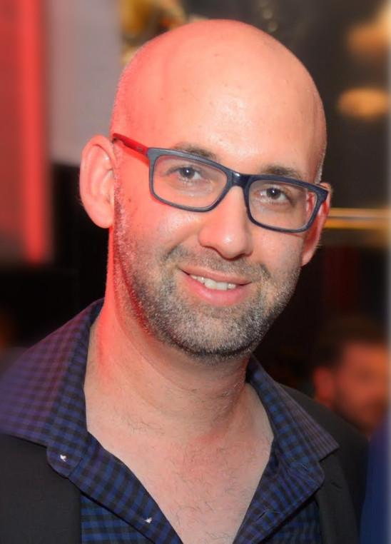 משה קלוגהפט Moshe Klughaft