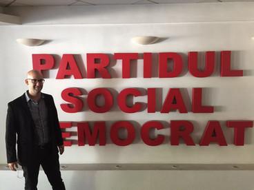 משה קלוגהפט ניצחון PSD.JPG
