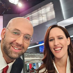 יונית לוי משה קלוגהפט Moshe Klughaft