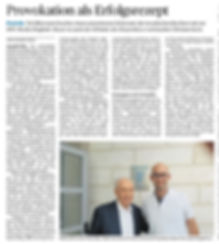 Moshe Klugheft Advisor to the Prime Minister of Austria משה קלוגהפט יועץ לראש ממשלת אוסטריה